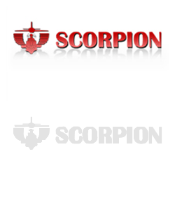 Scorpion International Services S.A.